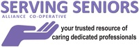 Serving Seniors Alliance