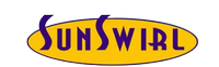 Sunswirl Laser & Tanning Studio