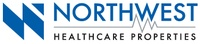 NorthWest Healthcare Properties Corp