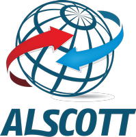 Alscott Air Systems Ltd.