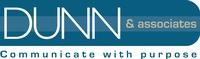 Dunn & Associates Communications and Public Affairs Inc.