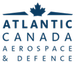 ACADA - Atlantic Canada Aerospace and Defence Association