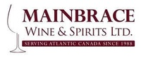 Mainbrace Wine & Spirits Ltd.
