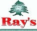 Ray's Lebanese Cuisine - Bayers Lake