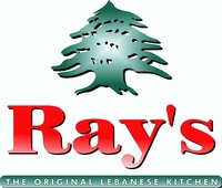 Ray's Lebanese Cuisine - Bayers Lake