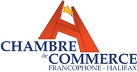 Chambre de commerce francophone de Halifax (CCFH)