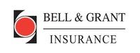 BF&G Insurance