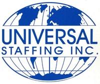 Universal Staffing Inc
