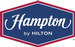 Hampton Inn & Suites, Saint John