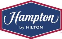 Hampton Inn & Suites, Saint John