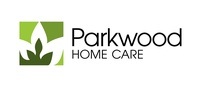 Parkwood Home Care