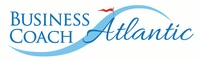 Business Coach Atlantic