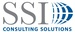 SSI Consulting Solutions