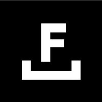 Foundation Marketing Services Inc