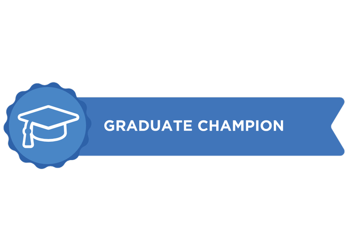 Gallery Image graduate-champion.png