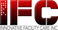 Innovative Facility Care Inc