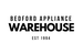 Bedford Appliance Warehouse