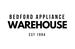 Bedford Appliance Warehouse