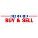 Bedford Buy & Sell