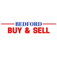 Bedford Buy & Sell