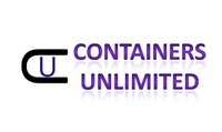 Containers Unlimited