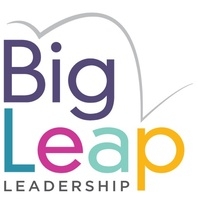 Big Leap Leadership Inc.
