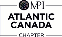 MPI Atlantic Canada Chapter