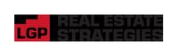 LGP Real Estate Strategies