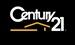 Century 21 Trident Realty Ltd.