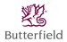 Butterfield Support Services