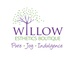 Willow Esthetics Boutique