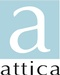 Attica Furnishings Limited