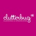 Clutterbug Cleaning & Organizing Inc.