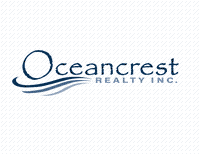 Oceancrest Realty Inc.