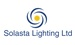 Solasta Lighting Ltd.