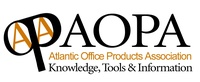 Atlantic Office Products Association