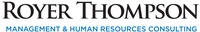 Royer Thompson Management & HR Consultants