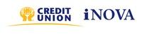 iNova Credit Union