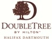 DoubleTree by Hilton Halifax Dartmouth - Dartmouth