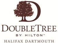 DoubleTree by Hilton Halifax Dartmouth