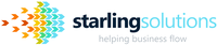 Starling Solutions Inc.