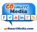 Go Smart Media Design & Marketing