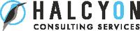 Halcyon Services Inc.