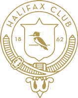 The Halifax Club