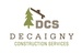 DeCaigny Construction Services Inc.