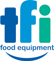 TFI Food Equipment Solutions
