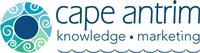 Cape Antrim Knowledge Marketing