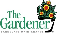 The Gardener Halifax