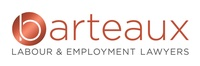 Barteaux Labour and Employment Lawyers Inc.
