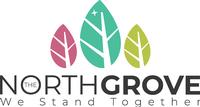 The North Grove